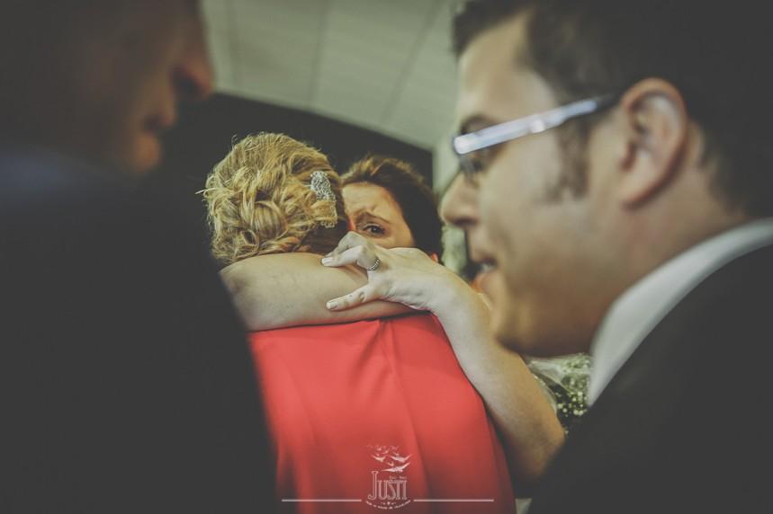 boda en talarrubias jose maria y alicia reportaje nupcial (67 de 77)