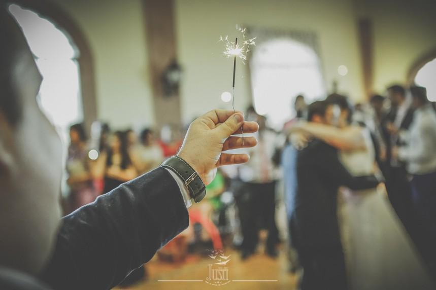 boda en talarrubias jose maria y alicia reportaje nupcial (76 de 77)