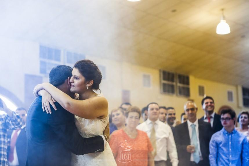 boda en talarrubias jose maria y alicia reportaje nupcial (77 de 77)