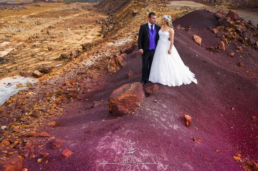 post-boda-riotinto-huelva-fotografia-profesional-14