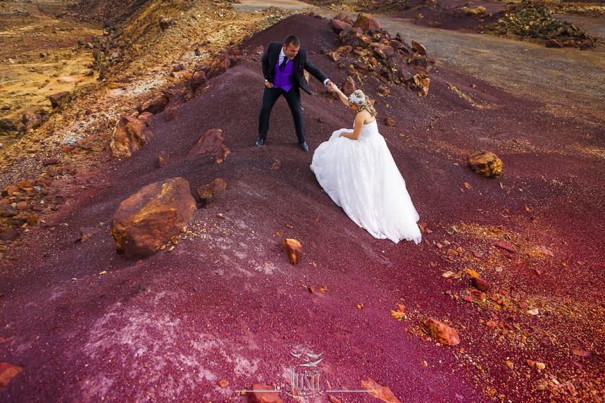 post-boda-riotinto-huelva-fotografia-profesional-15
