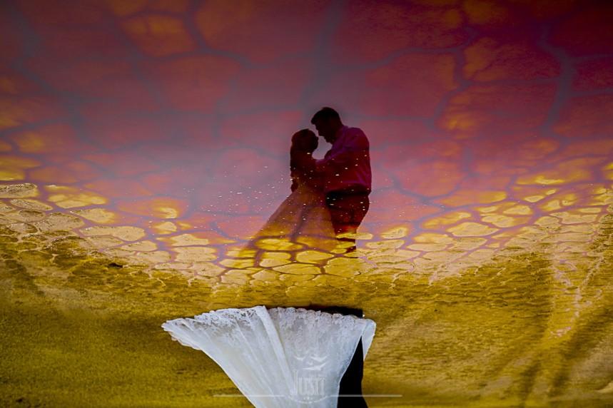 post-boda-riotinto-huelva-fotografia-profesionala-15