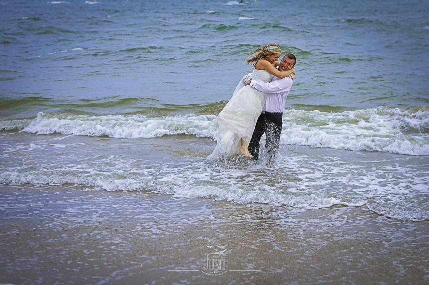 postboda playa isla canela ayamonte huelva fotografia profesional-12