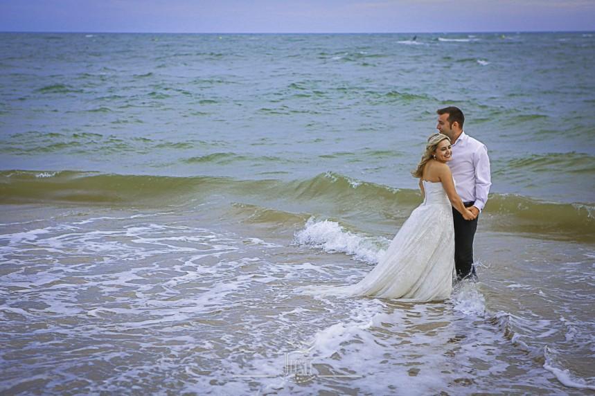 postboda playa isla canela ayamonte huelva fotografia profesional-14