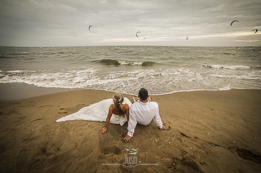 postboda playa isla canela ayamonte huelva fotografia profesional-16