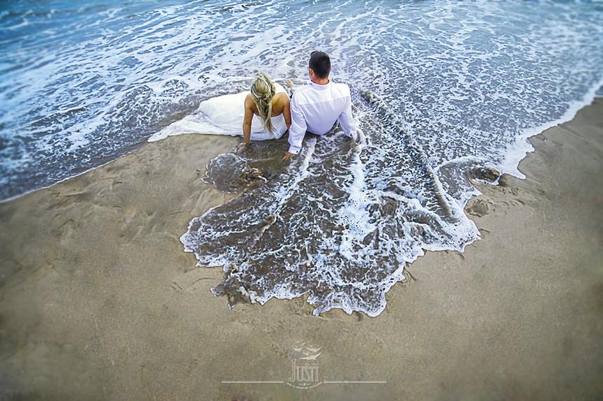 postboda playa isla canela ayamonte huelva fotografia profesional-17