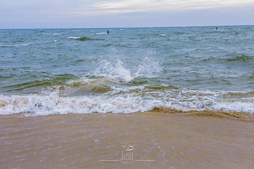 postboda playa isla canela ayamonte huelva fotografia profesional-20