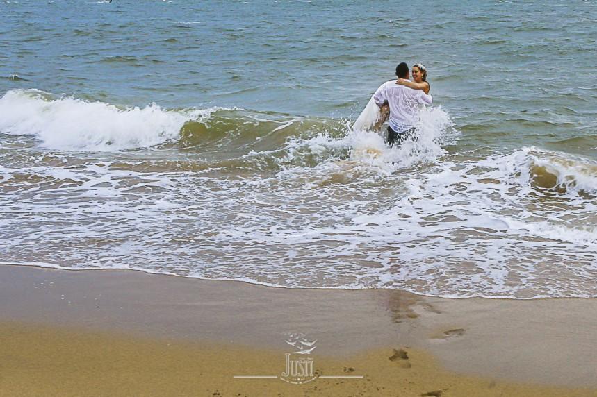 postboda playa isla canela ayamonte huelva fotografia profesional-21