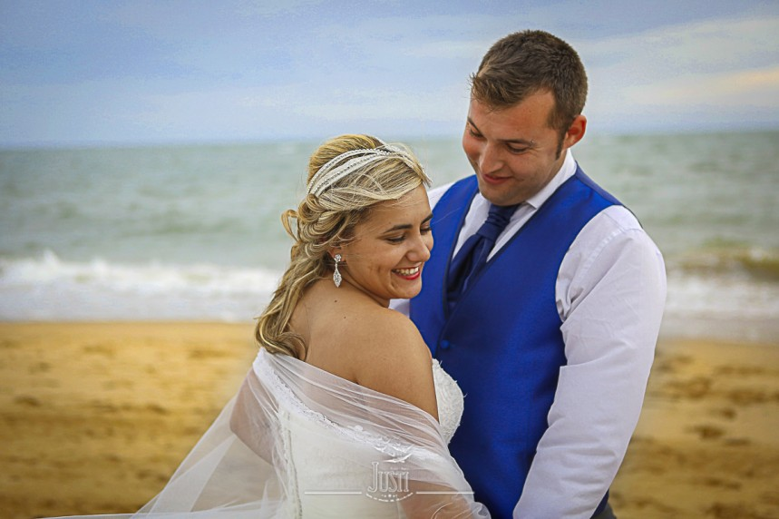 postboda playa isla canela ayamonte huelva fotografia profesional-4