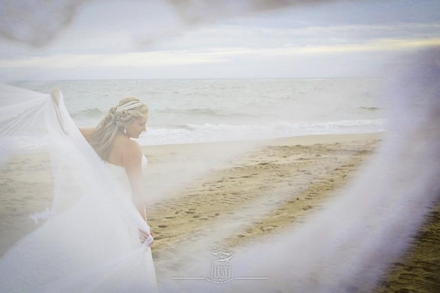 postboda playa isla canela ayamonte huelva fotografia profesional-5