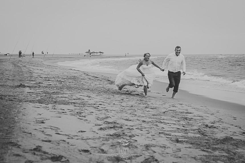 postboda playa isla canela ayamonte huelva fotografia profesional-7