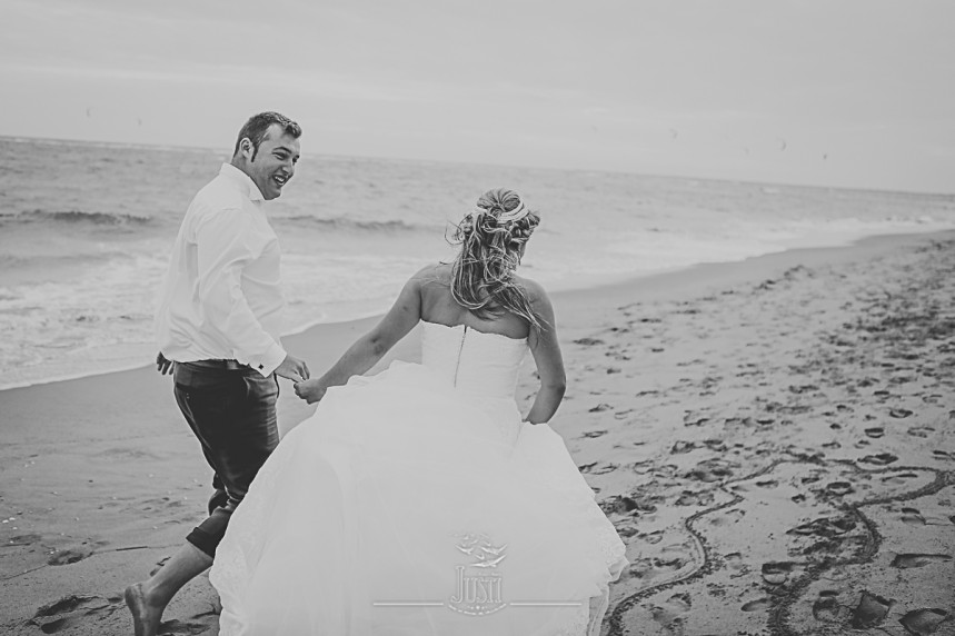 postboda playa isla canela ayamonte huelva fotografia profesional-9