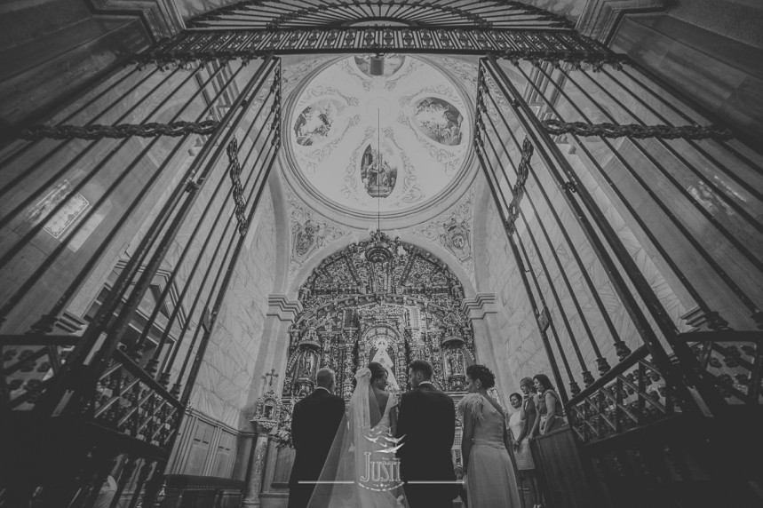 reportaje boda Sergio y Patricia-100