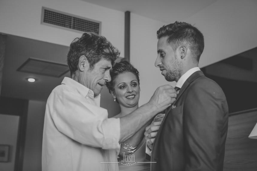 reportaje boda Sergio y Patricia-13