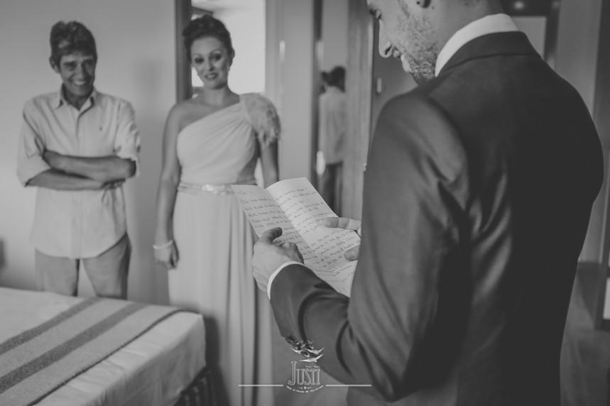 reportaje boda Sergio y Patricia-15