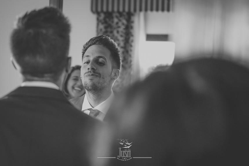 reportaje boda Sergio y Patricia-2