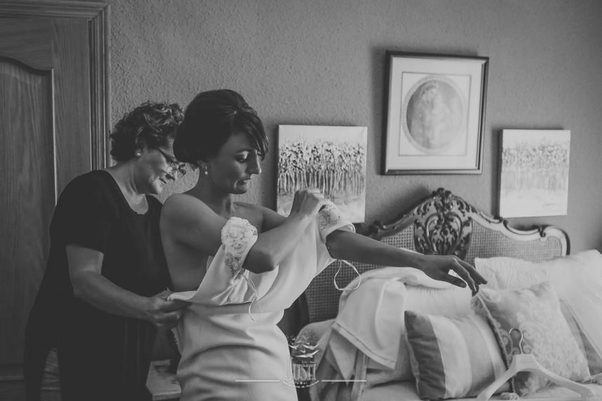 reportaje boda Sergio y Patricia-28