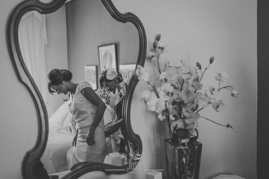 reportaje boda Sergio y Patricia-29