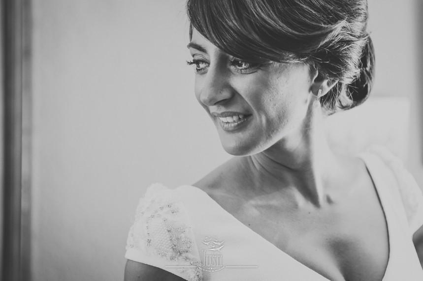 reportaje boda Sergio y Patricia-36