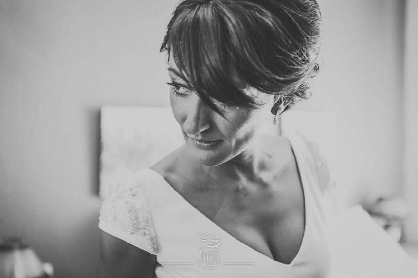 reportaje boda Sergio y Patricia-37