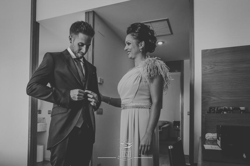 reportaje boda Sergio y Patricia-4