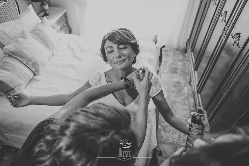 reportaje boda Sergio y Patricia-40