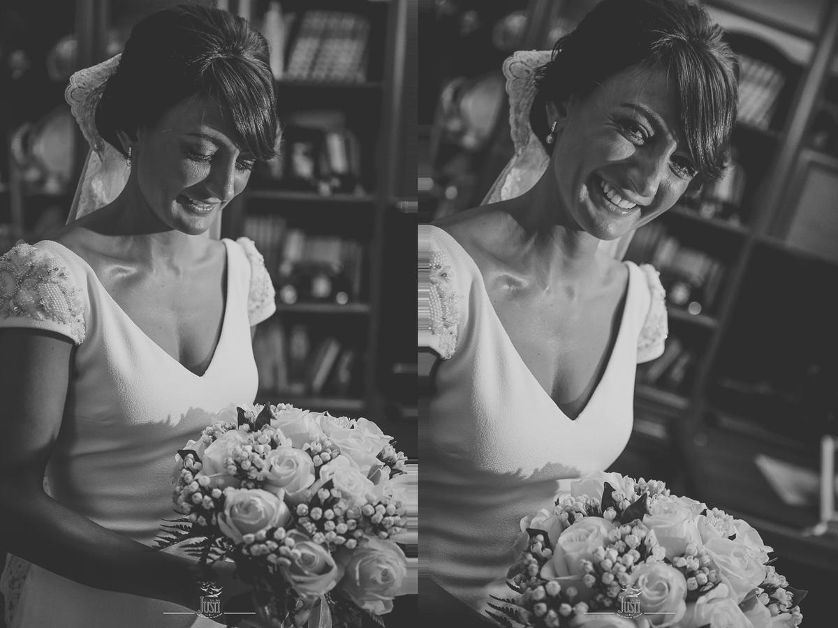 reportaje boda Sergio y Patricia-46