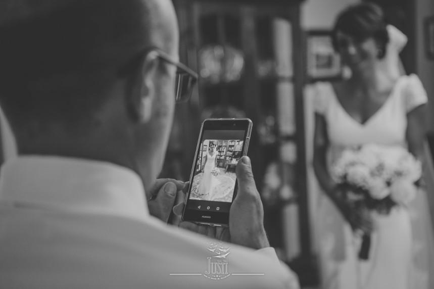 reportaje boda Sergio y Patricia-47