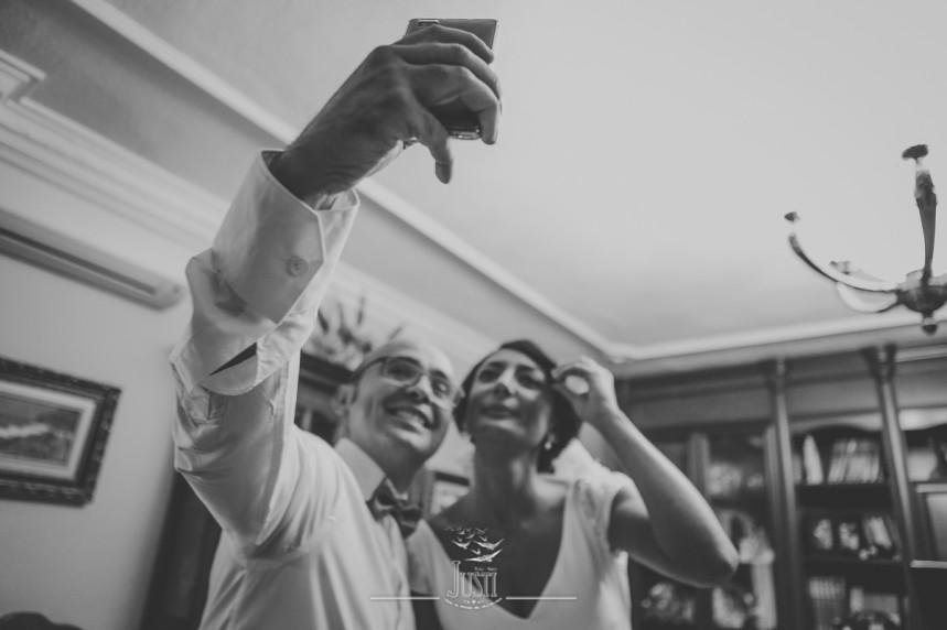 reportaje boda Sergio y Patricia-48