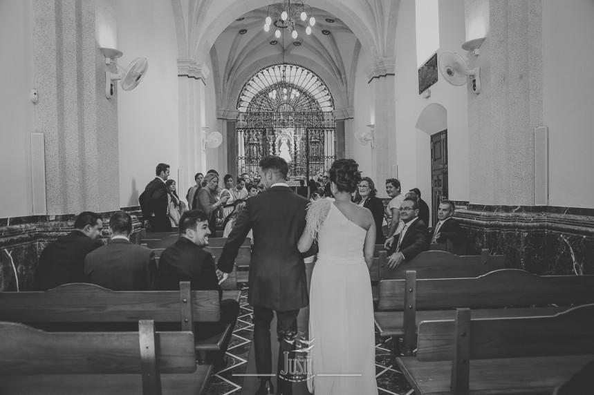 reportaje boda Sergio y Patricia-49