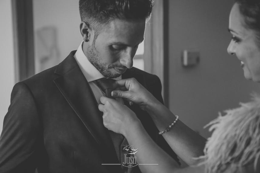 reportaje boda Sergio y Patricia-5