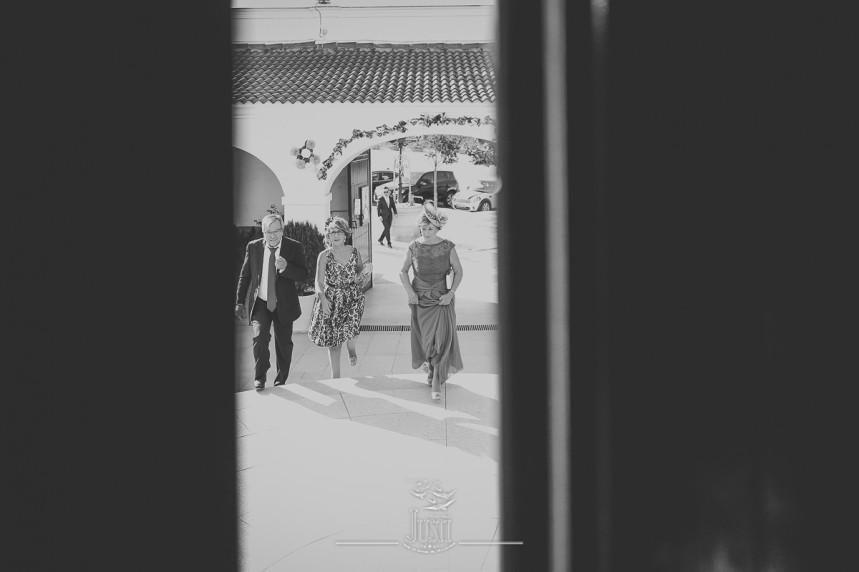reportaje boda Sergio y Patricia-50