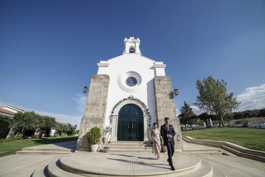 reportaje boda Sergio y Patricia-51