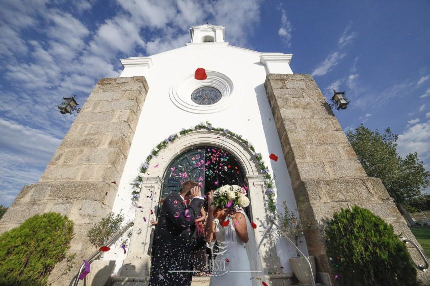 reportaje boda Sergio y Patricia-53