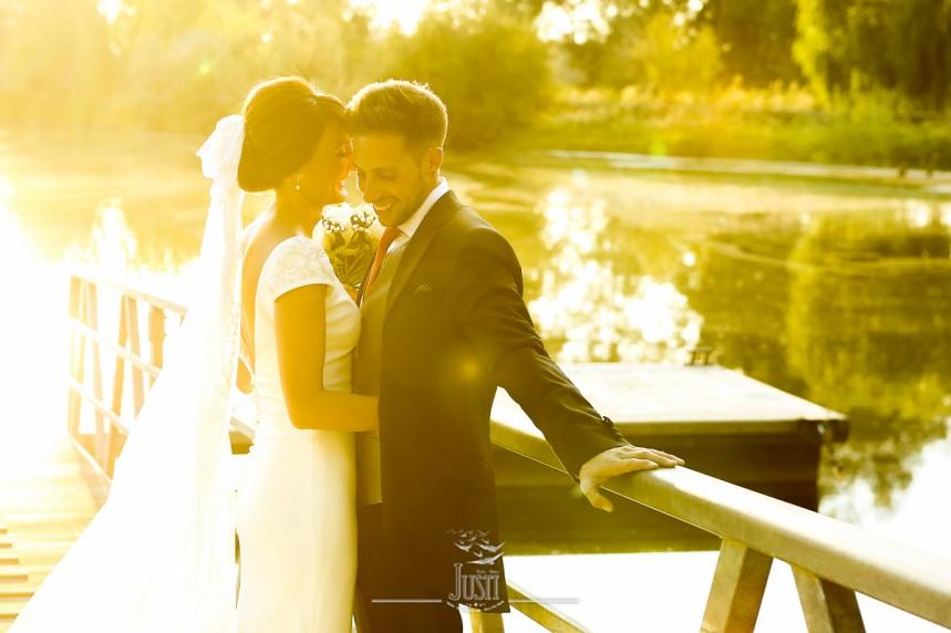 reportaje boda Sergio y Patricia-56