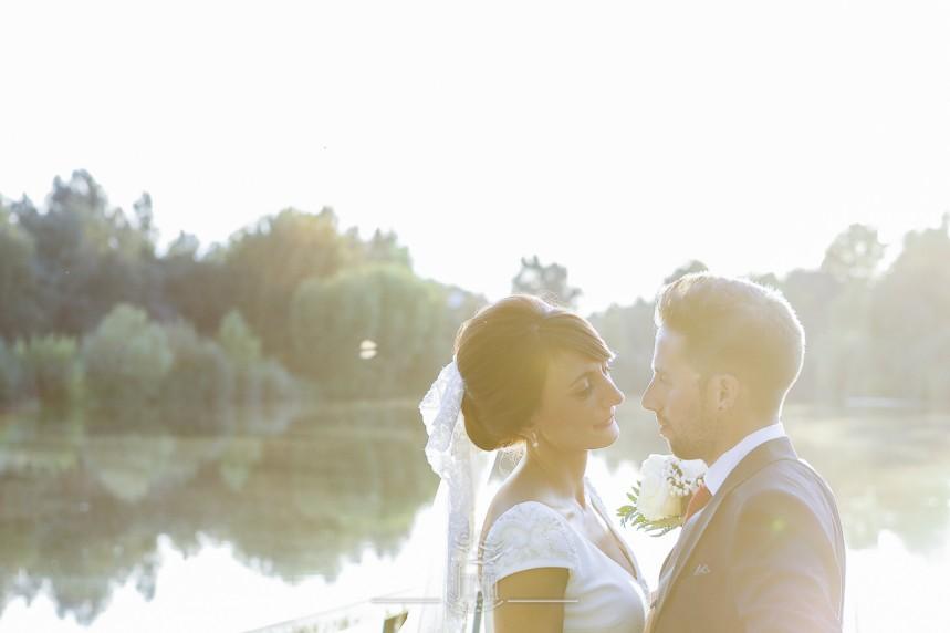 reportaje boda Sergio y Patricia-57