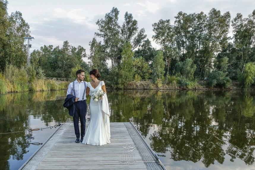 reportaje boda Sergio y Patricia-60