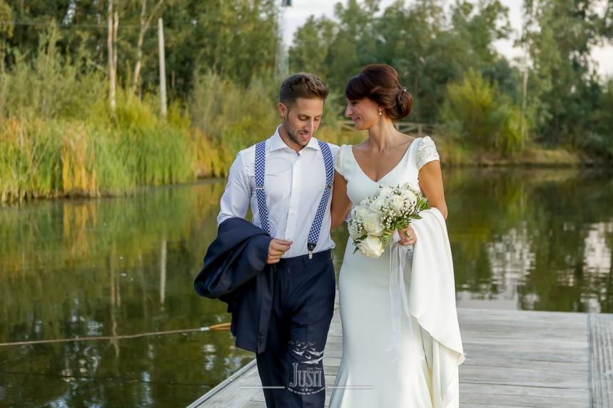 reportaje boda Sergio y Patricia-61
