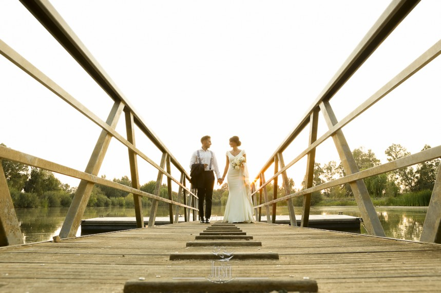 reportaje boda Sergio y Patricia-62