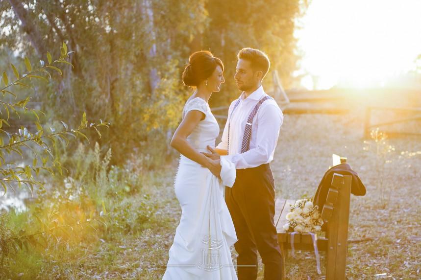 reportaje boda Sergio y Patricia-65