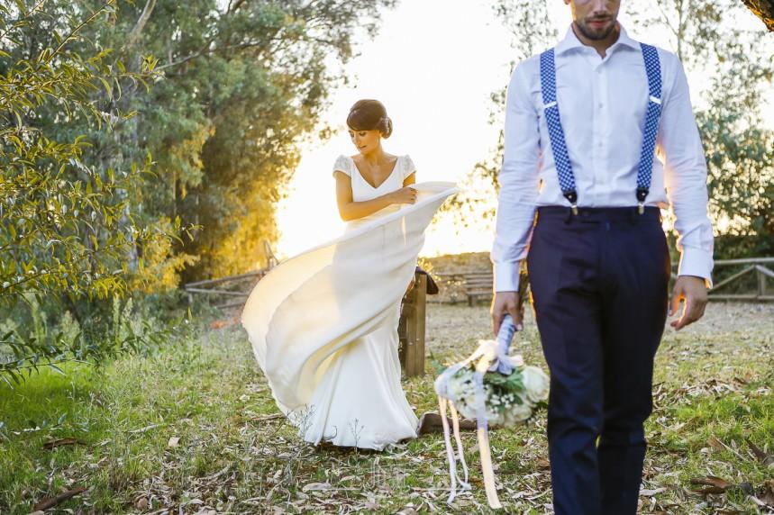 reportaje boda Sergio y Patricia-68