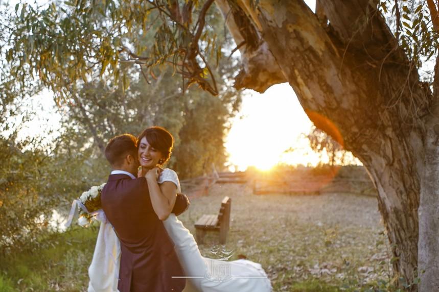 reportaje boda Sergio y Patricia-73
