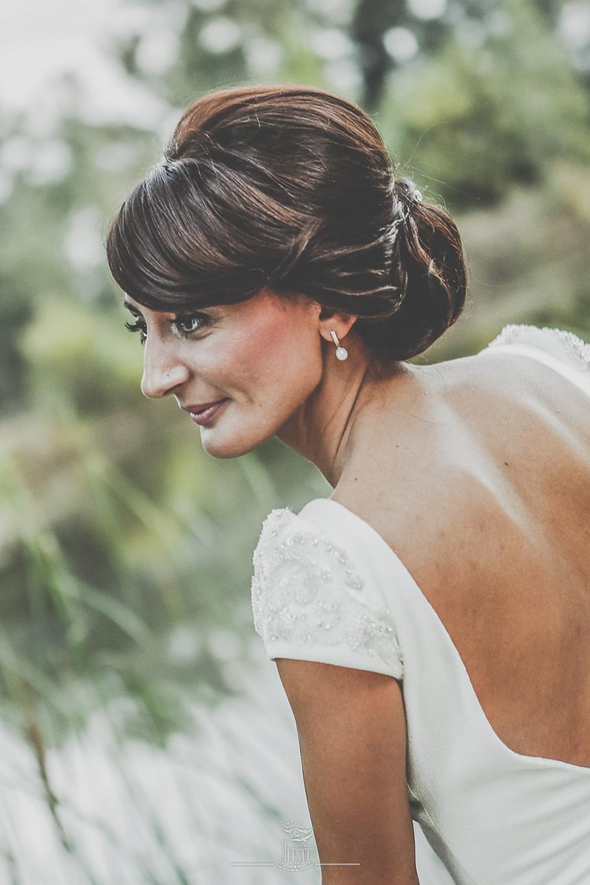 reportaje boda Sergio y Patricia-74