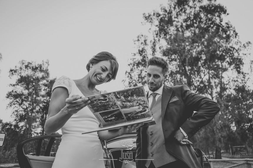 reportaje boda Sergio y Patricia-78