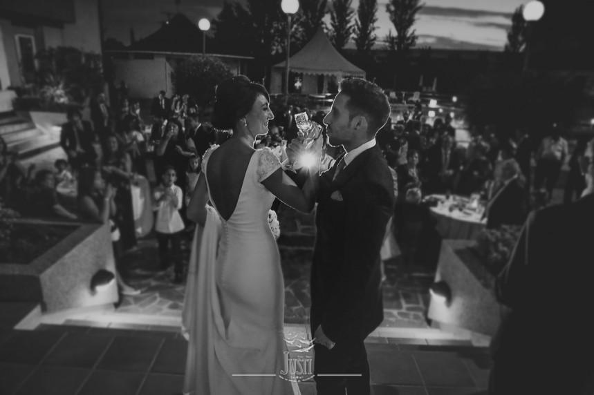 reportaje boda Sergio y Patricia-79