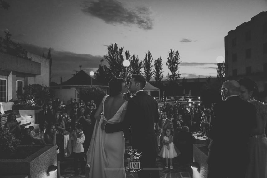 reportaje boda Sergio y Patricia-80
