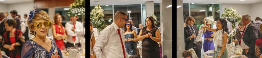 reportaje boda Sergio y Patricia-88