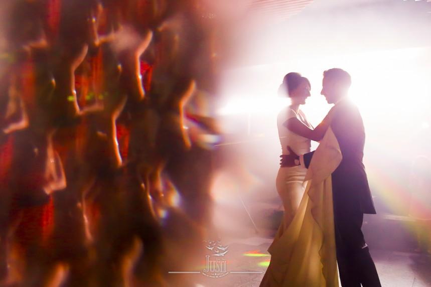 reportaje boda Sergio y Patricia-91