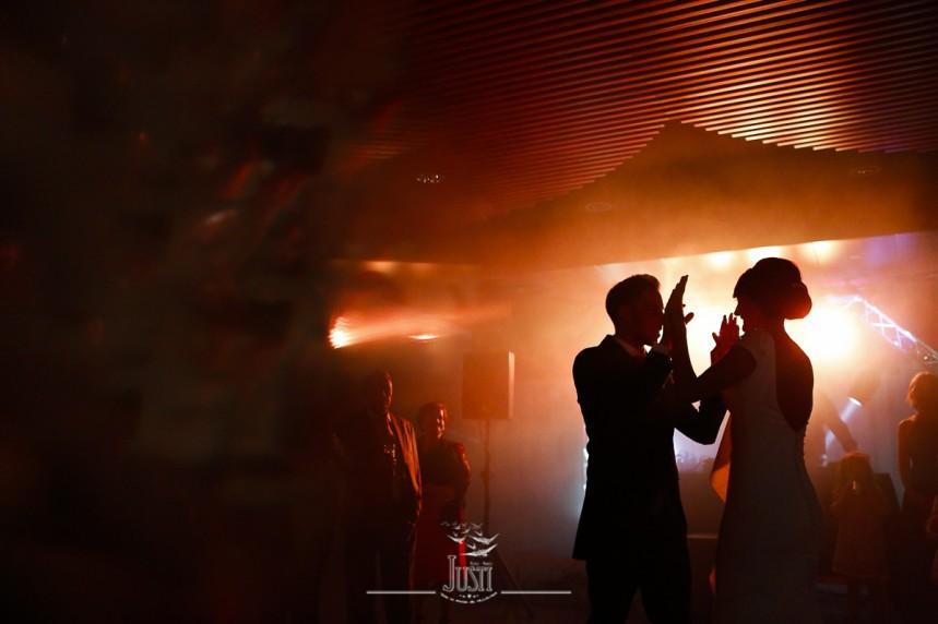 reportaje boda Sergio y Patricia-93
