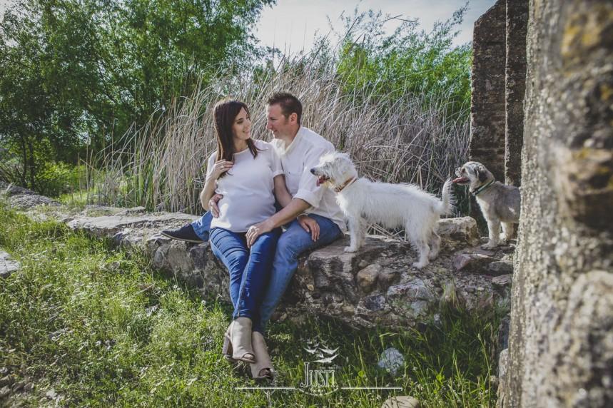fotografias embarazo reportaje familiar badajoz (11 de 32)